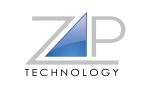 Logo ZAP - 3D