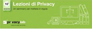 lezioni-di-privacy-intestazione